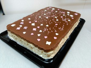 tarta_galletas_chocolate_blanco